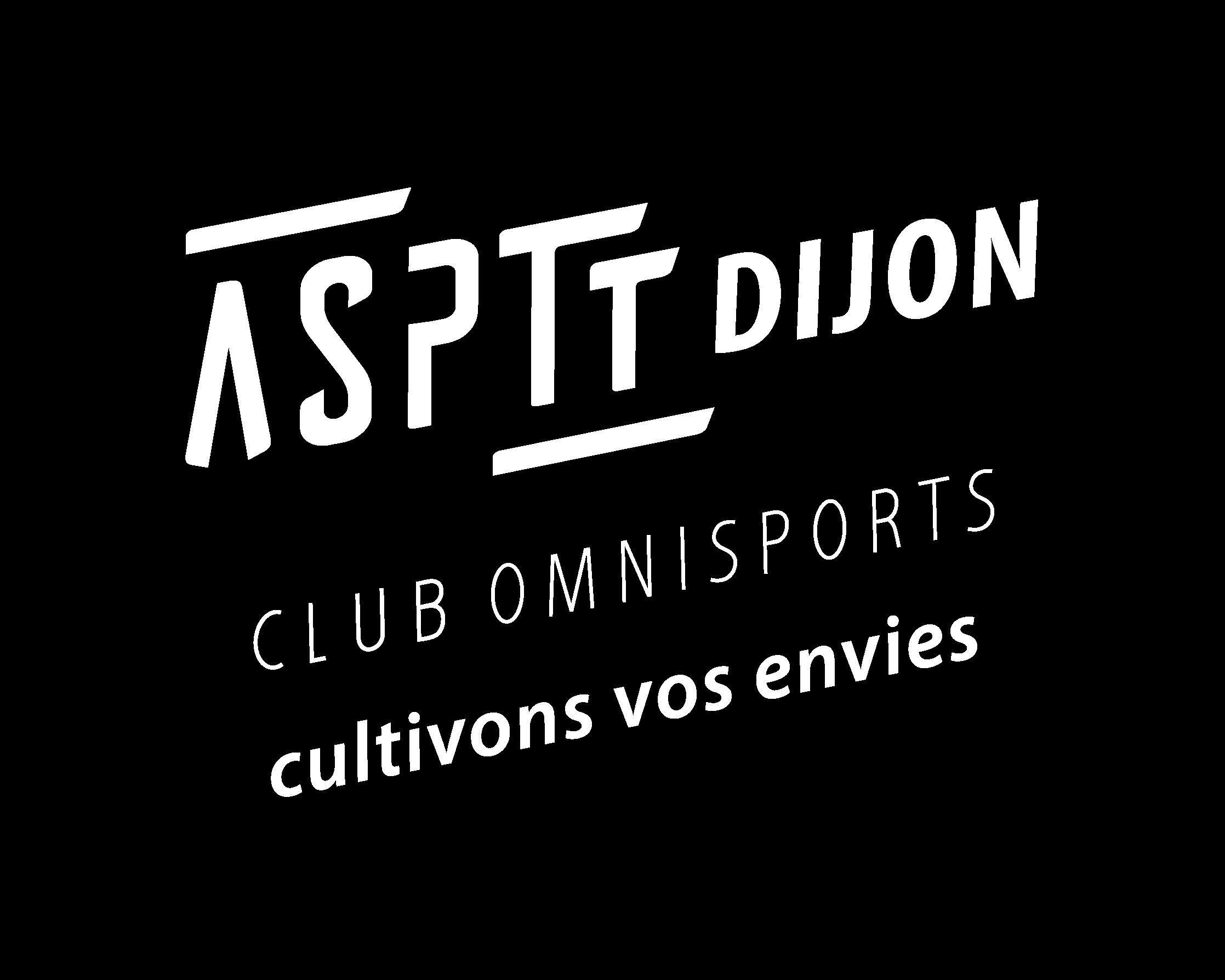 ASPTT Dijon